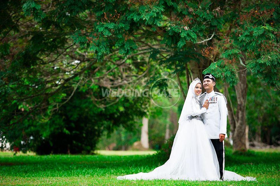 RoziRazak Photography