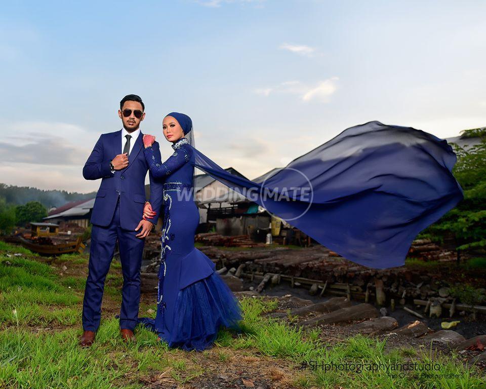 SH Photography and Studio KL
