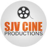 SJV CINE Productions