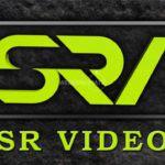 SR VIDEO