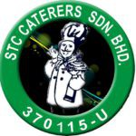 STC Caterers Sdn Bhd