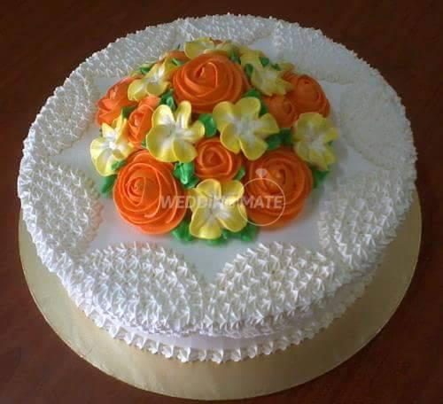 Sai Thiya Cake House