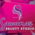 Sawanas G Beauty Secret