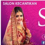 Sharans Beauty parlour