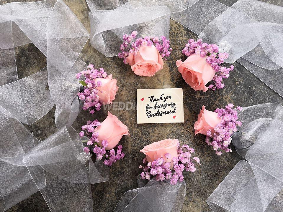 Shean's Floral Design