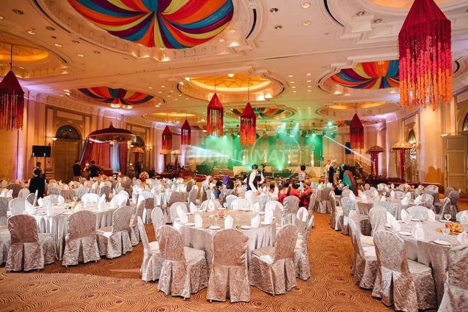 Shehnaiyan Wedding Planning