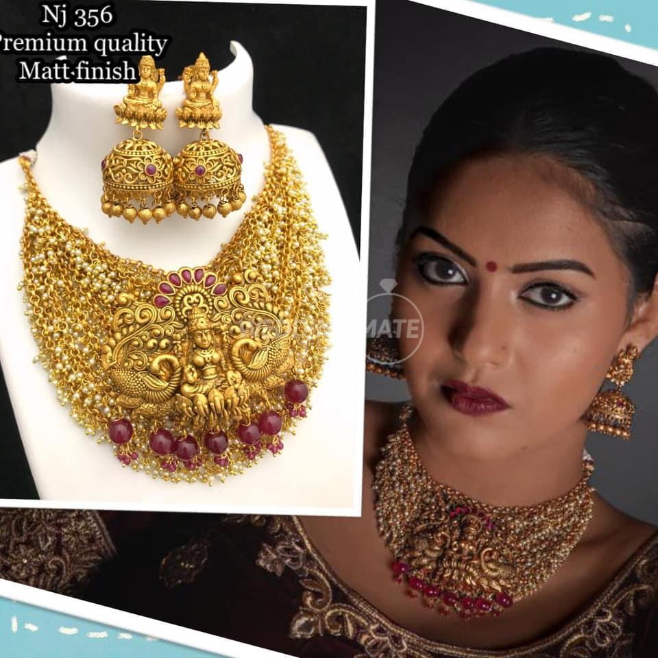 Shobana Jewels