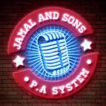Sistem Karaoke Murah JB