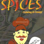 Spices Restaurant & Catering (M) Sdn Bhd