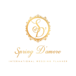 Spring D'amore