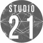Studio21 photography