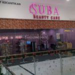 Suba Beauty Care