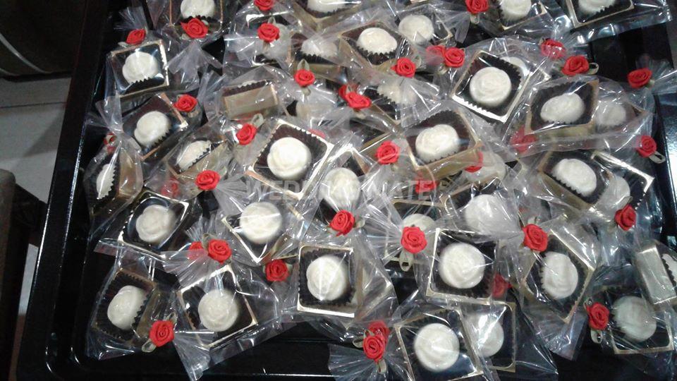 Sun Sweets & Door Gift Bakery