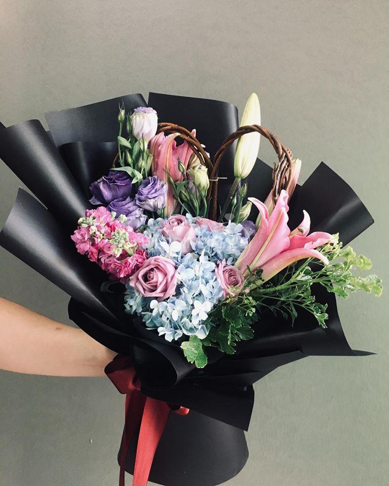 Suria Florist & Event