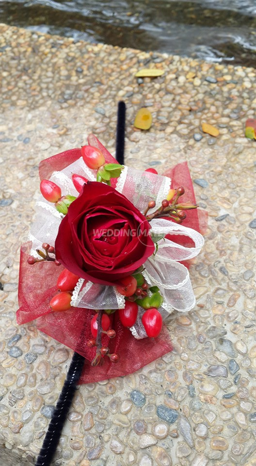 Sweet Notes Flowers and Gifts