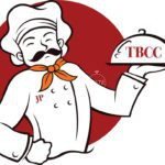TBCC Catering & Services