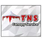TNS Canopy Service