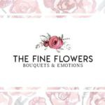 The Fine Flowers