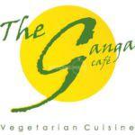 The Ganga Cafe Sea Park