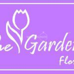 The Gardens Florist
