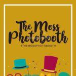 The Moss Photobooth