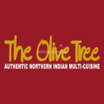 The Olive Tree KL