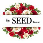 The Seed Florist