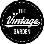 The Vintage Garden Miri