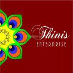 Thinis Enterprise