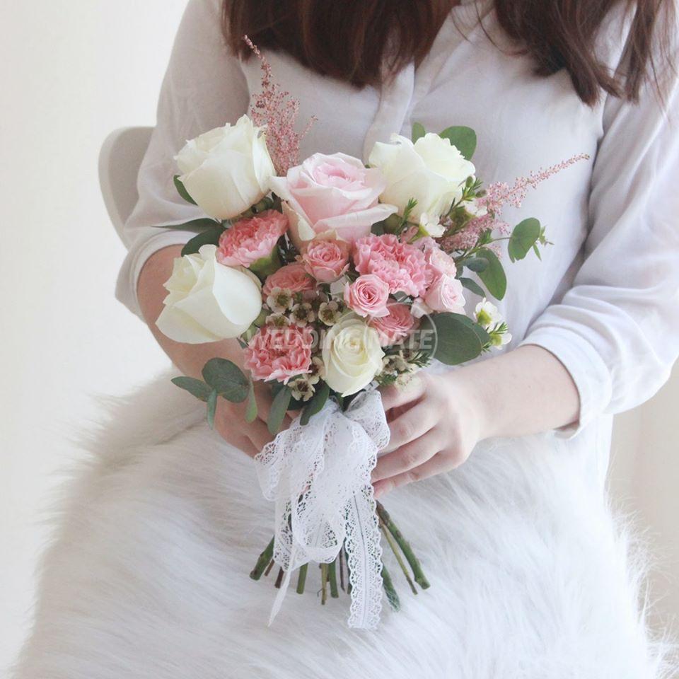 Twenty Degrees Floral Design