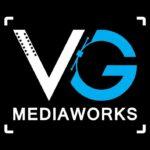 VG Mediaworks