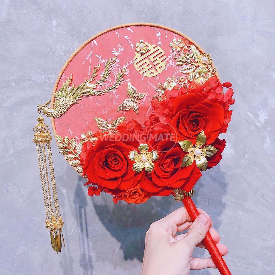 Valenti Flower