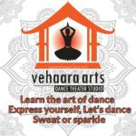 Vehaara Arts Dance Studio