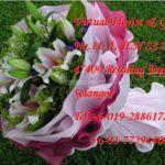 Virtual Florist & Gift