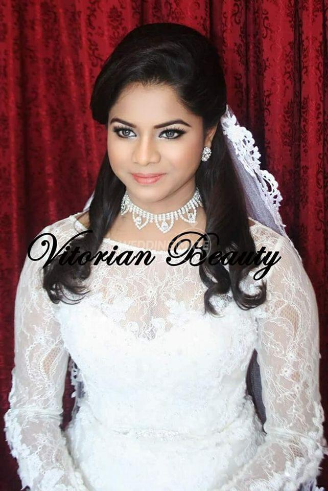 Vitorian Beauty