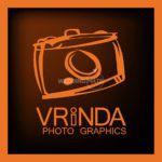 Vrinda Photo Graphics