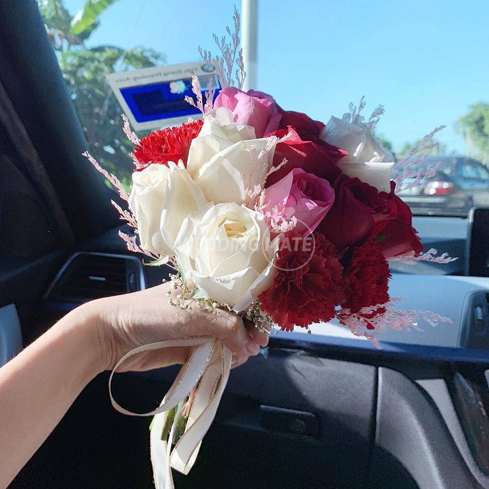 W_florist