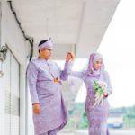 Wan Ayih Photography
