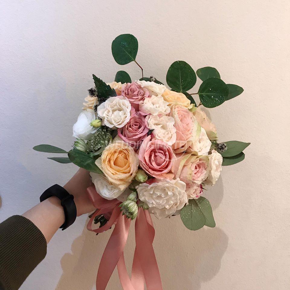 Wan Soon Florist