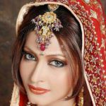 Weenz House Of Beauty - Specialize Indian Beauty Parlour
