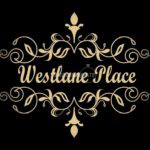 Westlane Place