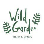 Wild Garden Florist & Events