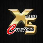 Xtreme 5 Creations