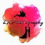 ZKPhotography
