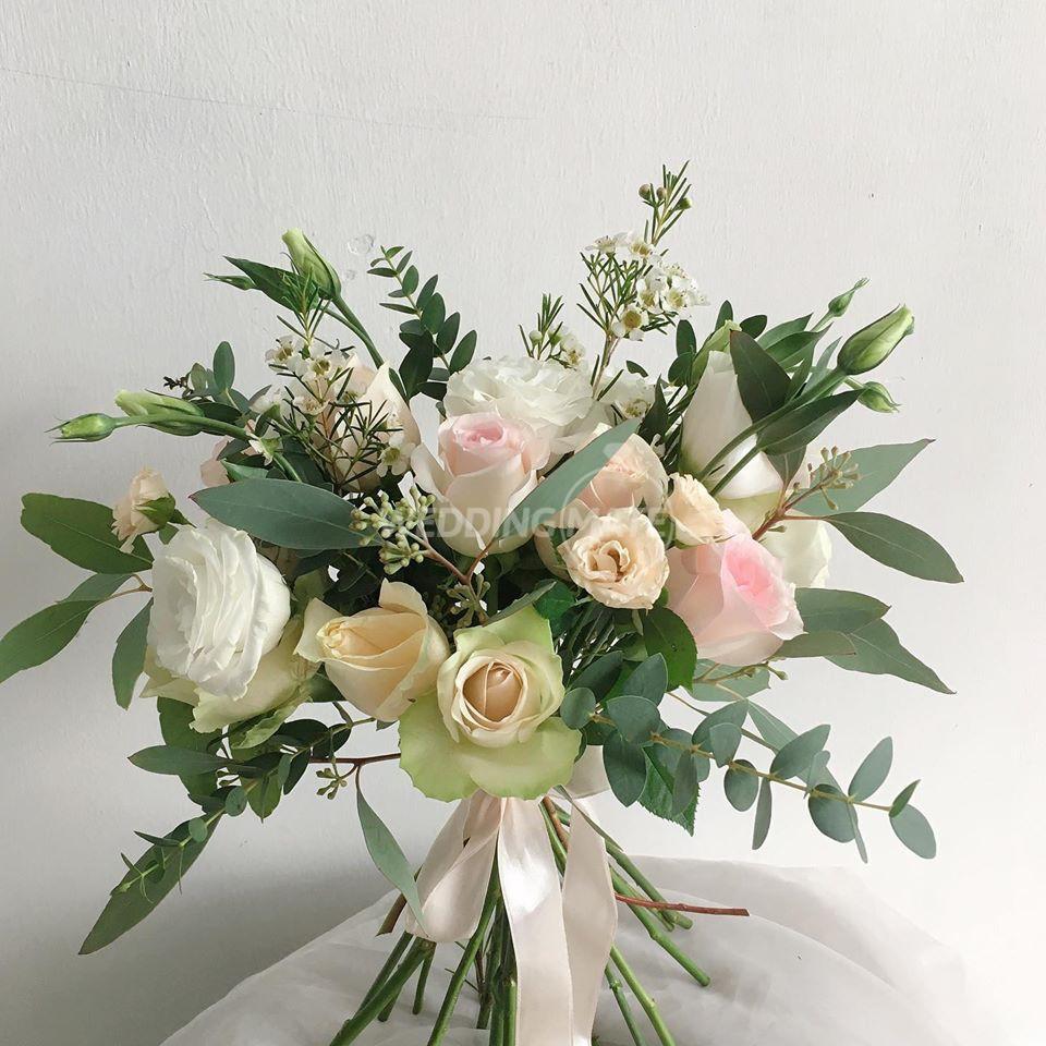 floratorie.co