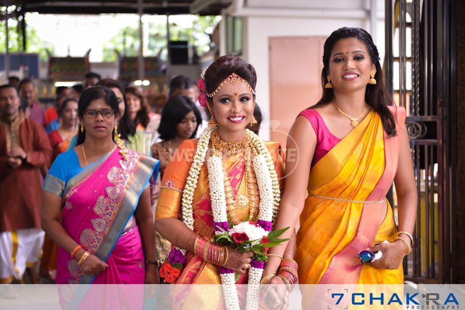 7 Chakra Events Creations