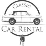 Classic Car Rentals Malaysia