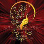 Creative Line Creation