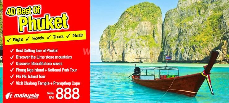 Dhesu Travel & Tours