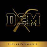 Dhol Crew Malaysia
